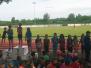 Fürstenlandcup Jugend Uzwil 31.05.2015