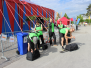 Turnwettkampf Wetzikon 18.06.2016