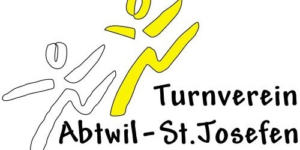 LogoTvAbtwilStJosefen
