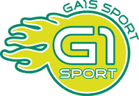 g1-sport-logo